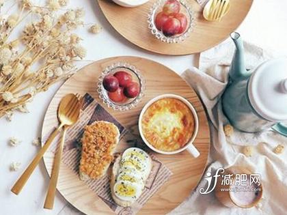 减肥为什么没效果 饮食减肥的5大误区