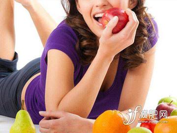 减肥速度太快的后果 科学减肥才是王道