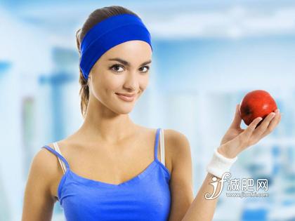 减肥的好处有哪些 提升气质还能自然美容
