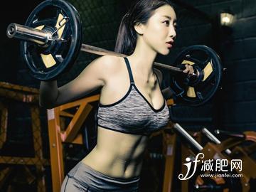 什么时间新陈代谢快 掌握新陈代谢规律减肥更快