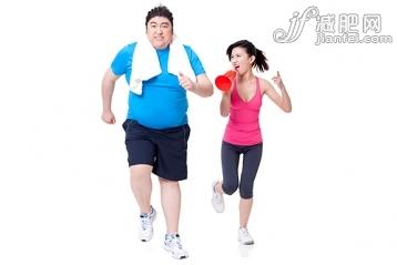 肥胖的4个危害 你一定要知道