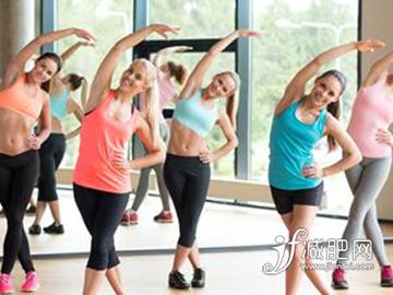 肥胖体型如何减肥健身
