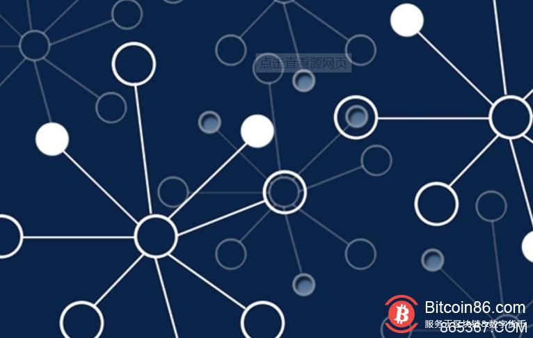 金砖国家银行联盟将研究区块链应用