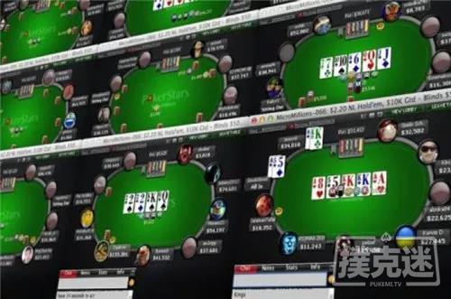 玩牌不息,读牌不止:对手会用什么牌跟注?