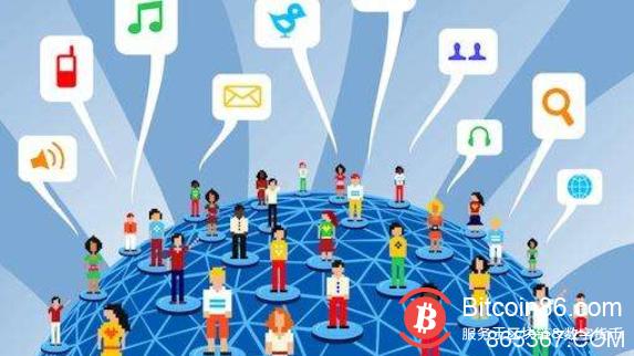 社交+区块链:是维护言论自由?还是放纵网络暴力?