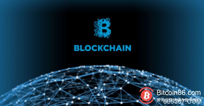 区块链如何加强行业监管及自律?