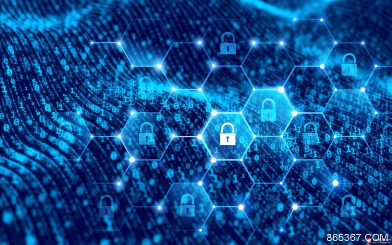 比特大陆吴忌寒:区块链技术有益于促进芯片技术发展
