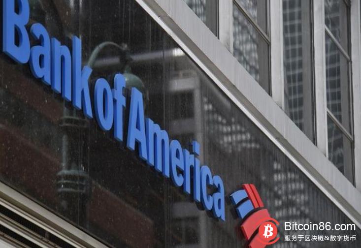 扎堆申请专利,看国外金融巨头如何拥抱区块链