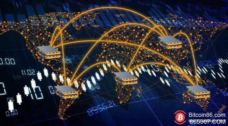 阿里云发布企业级区块链服务BaaS
