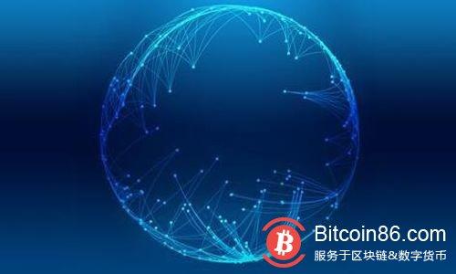 埃森哲公布区块链集成管理解决方案