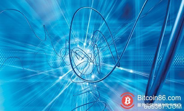西班牙阿利坎特大学与国际经济研究所合作成立区块链实验室