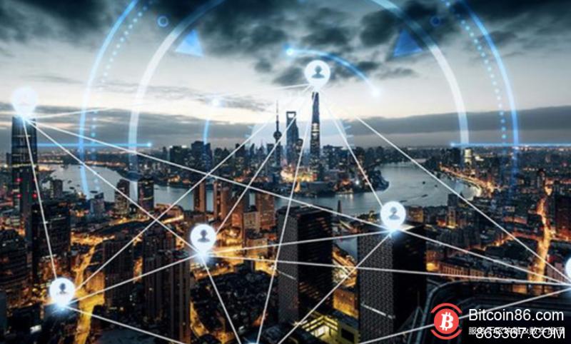 贵阳开发大数据防控金融风险平台 设置区块链系统等八大模块