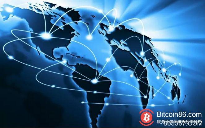 深圳开出全国首张区块链电子发票