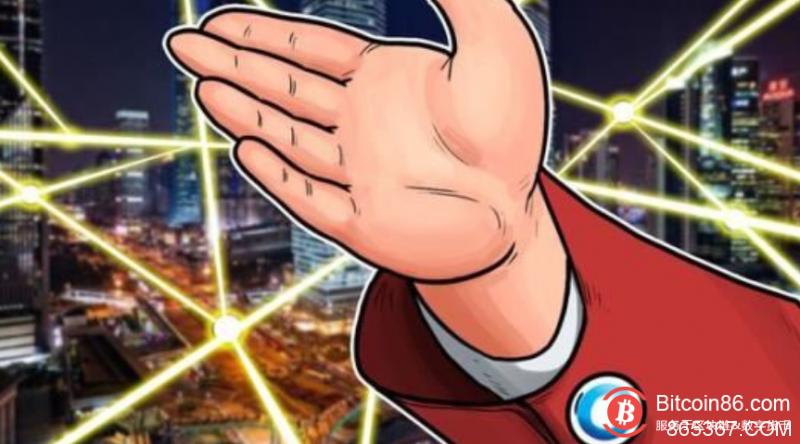 中国工信部考虑加速采用区块链