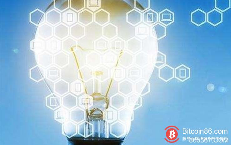 区块链行业加强监管才有未来