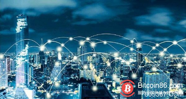 从觉醒到实践,各地政府将如何进行区块链革命?