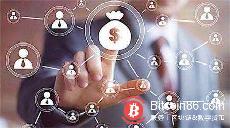 新韩银行与移动运营商KT将应用区块链于金融和公共部门新业务