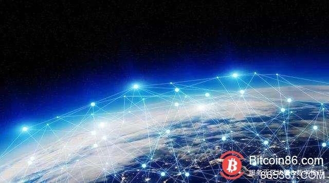 橄榄球联盟将使用区块链运营电子竞技平台