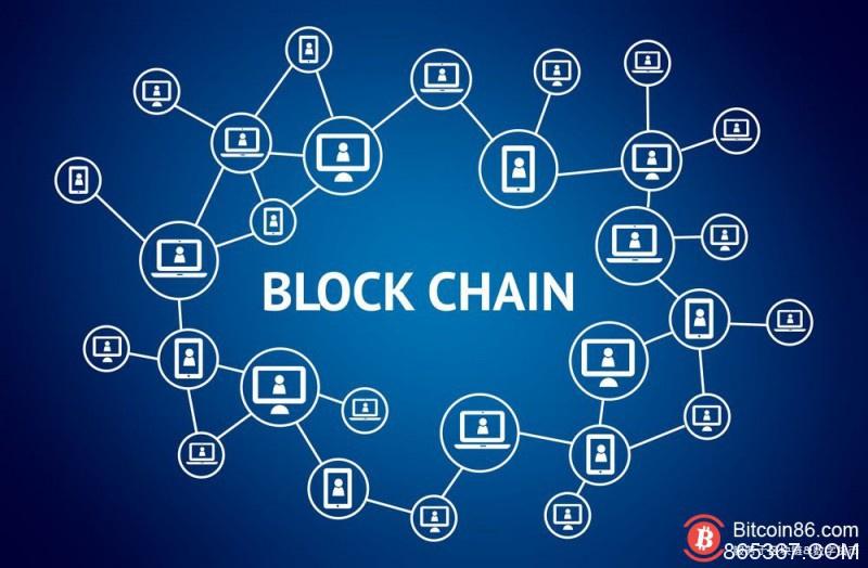 杭钢集团成立100亿产业基金投向区块链等领域