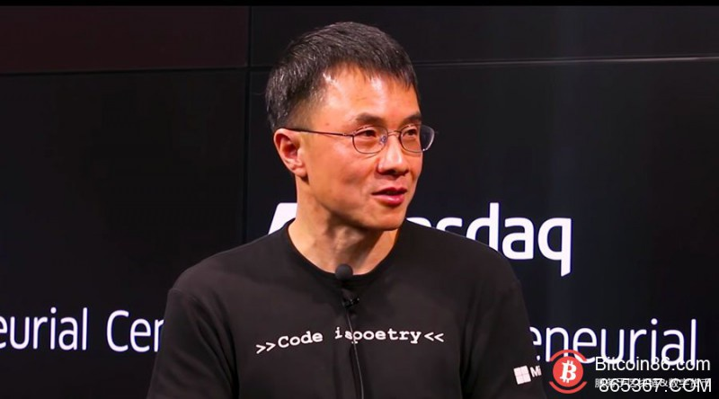 Y Combinator中国区负责人看好区块链