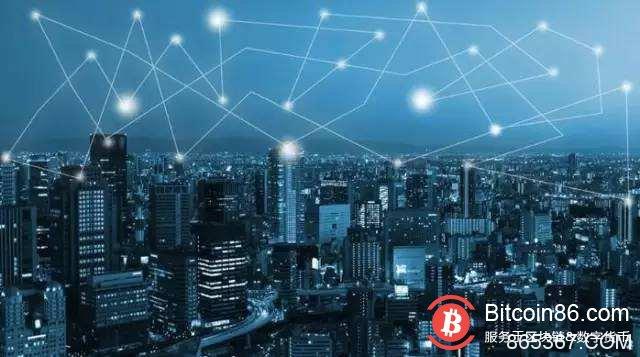 贵阳鼓励运用区块链等技术提升大数据安全