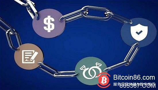 欧足联成功试验区块链票务系统