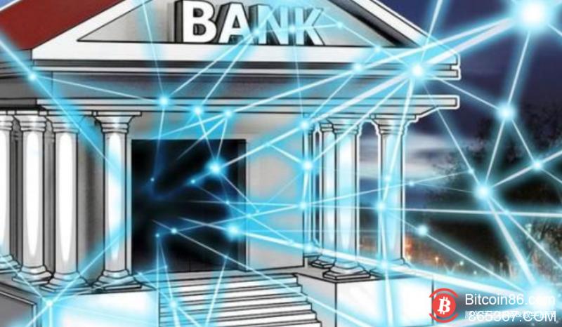 中国银行与中国银联合作,探索区块链支付系统