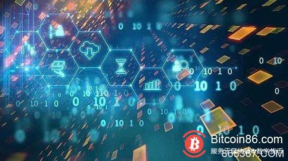河北雄安新区利用区块链等技术布局大数据创新资源