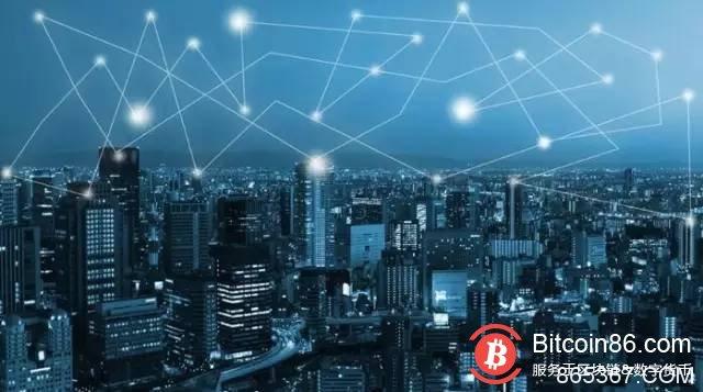 韩国信息通信产业振兴院前院长:区块链让网络安全趋近100%
