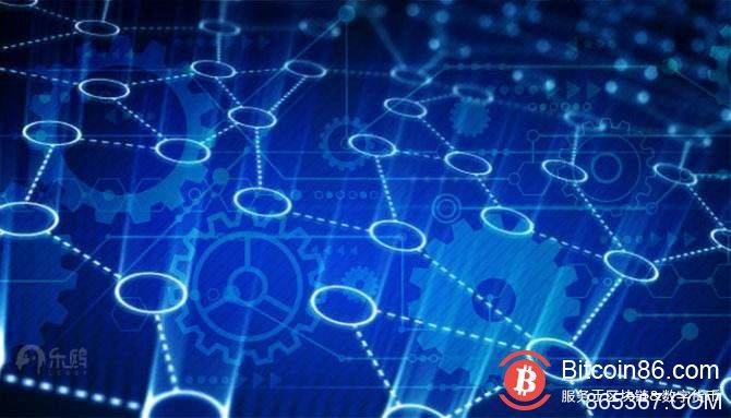 财政部副部长廖岷:区块链在金融科技四大领域中最为关键