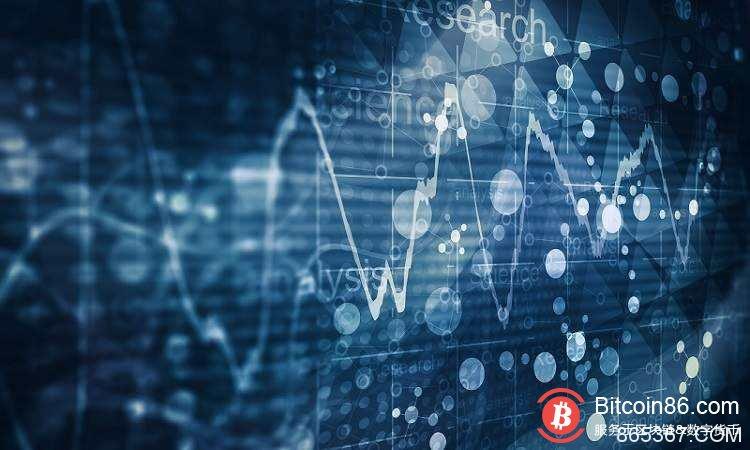 甘肃省旅发委副主任:区块链技术已贯通于投资、金融等领域