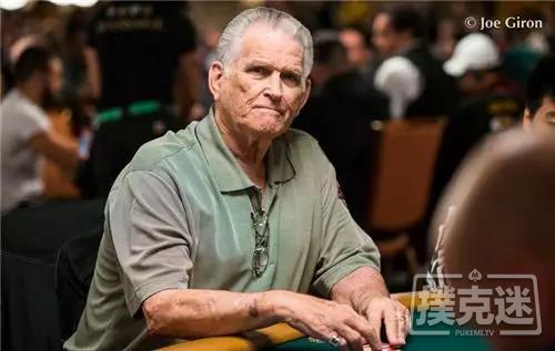 那些曾经很In,但是现在已Out的扑克策略都有哪些?