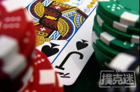 如何量化和最大化比赛中的弃牌率?
