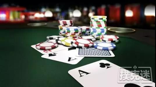 策略 | 如何成为一位高级牌手?