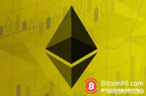 Coinbase和Compound宣布在以太坊区块链上推出其货币市场协议