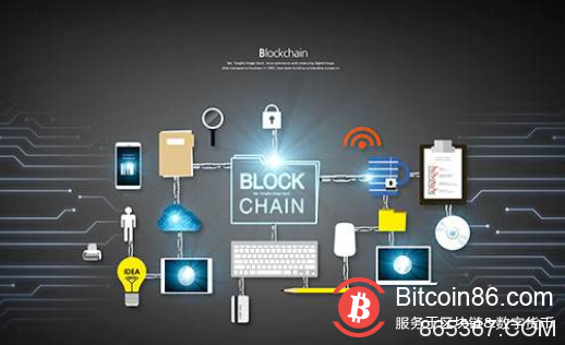 区块链软件开发者需要注意的几种软件许可协议