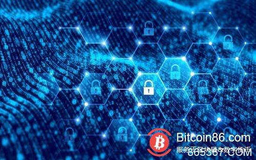 华为腾讯牵头成立可信区块链推进计划BaaS已搭建完整标准框架