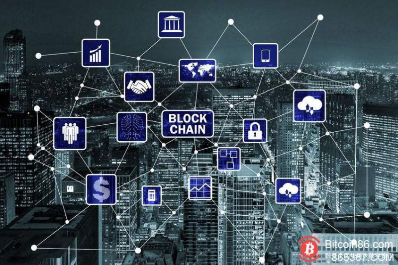 HMRC平台架构负责人:区块链概念证明目前还需要专业人才