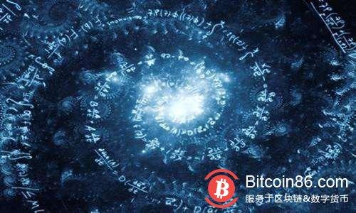 韩锋资助麻省理工学院成立区块链研究中心