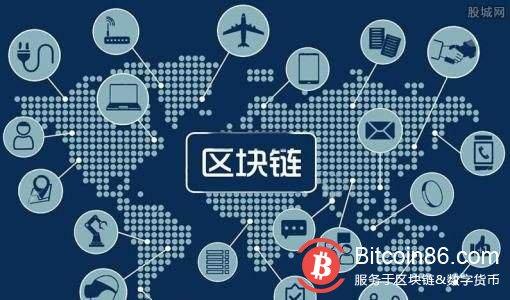 John McAfee:区块链和数字货币是金融解放的载体