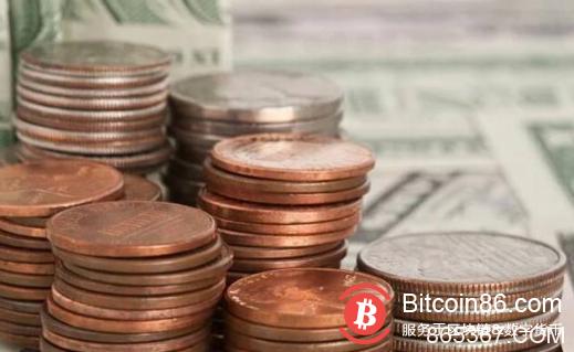 朱幼平:稳定币或将证明区块链革命是成立的
