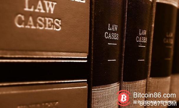 美国加州通过两项支持区块链技术的法律议案