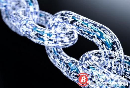 意大利银行业协会计划将区块链系统应用于日常运营
