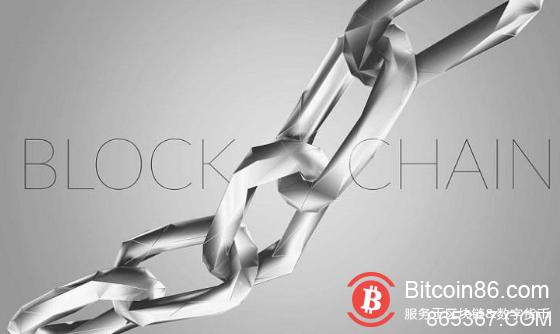 黑莓公司开发新区块链工具以提高医疗物联网的安全性