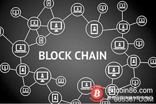 重庆市经信委:区块链创新推动互联网传播与存储管理方式变革