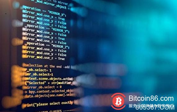 人民邮电报:大力促进区块链技术行业应用落地