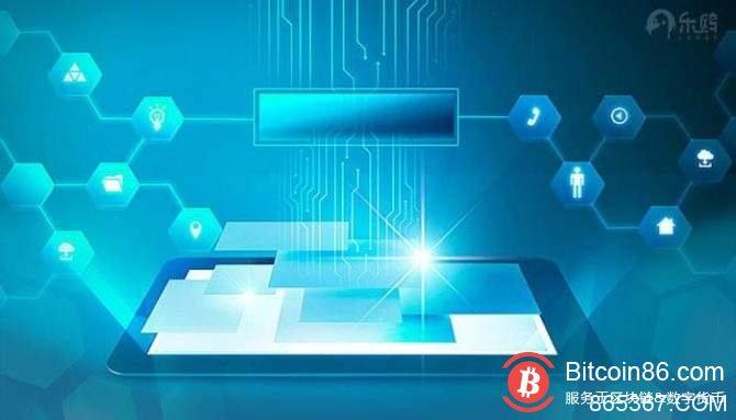 人民创投与迅雷将合作共建区块链实验室