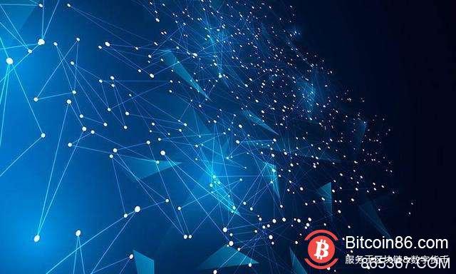 eToro首席执行官:未来将会有前所未有财富额转移到区块链上