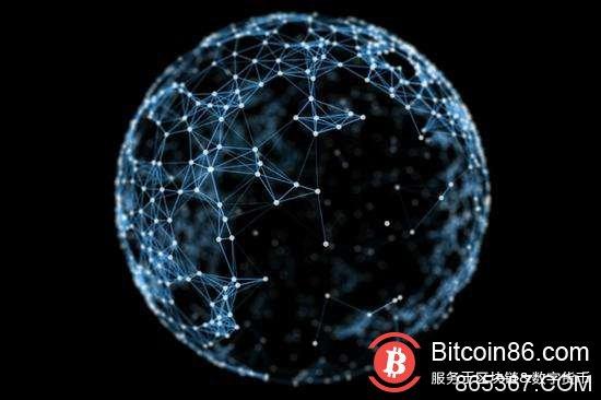区块链和加密货币:少点改变世界的雄心 多脚踏实地做应用