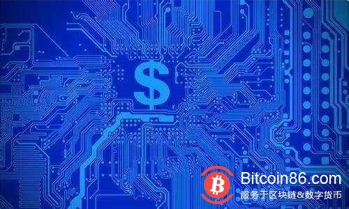 尚福林:金融机构要通过区块链等技术提高服务精准度